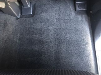 2012 Nissan Titan SV LINDON, UT 21