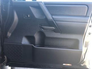 2012 Nissan Titan SL LINDON, UT 17