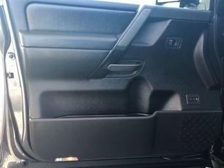 2012 Nissan Titan SL LINDON, UT 9