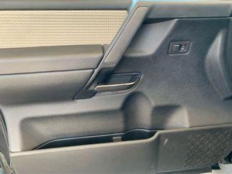 2012 Nissan Titan PRO-4X LINDON, UT 11