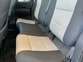 2012 Nissan Titan PRO-4X LINDON, UT 12