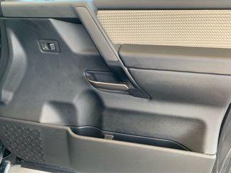 2012 Nissan Titan PRO-4X LINDON, UT 17