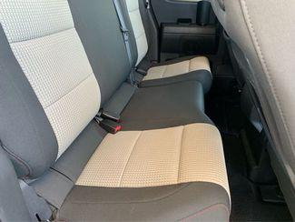 2012 Nissan Titan PRO-4X LINDON, UT 18