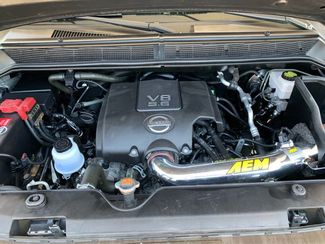 2012 Nissan Titan PRO-4X LINDON, UT 21