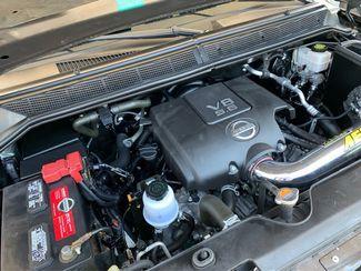 2012 Nissan Titan PRO-4X LINDON, UT 22