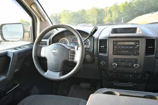 2012 Nissan Titan SV Naugatuck, Connecticut 15