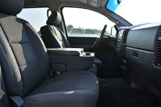 2012 Nissan Titan SV Naugatuck, Connecticut 9