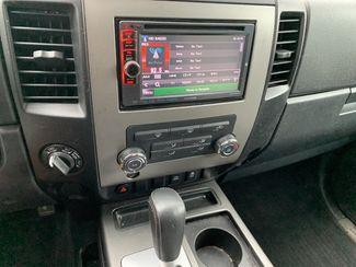 2012 Nissan Titan SV  city MA  Baron Auto Sales  in West Springfield, MA