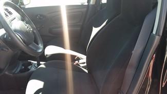 2012 Nissan Versa S Chico, CA 20