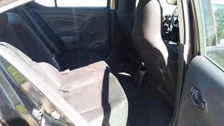 2012 Nissan Versa S Chico, CA 9
