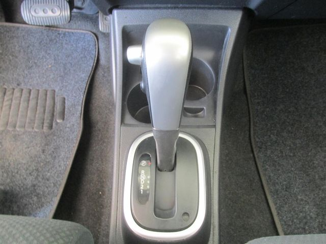 2012 Nissan Versa S Gardena, California 7