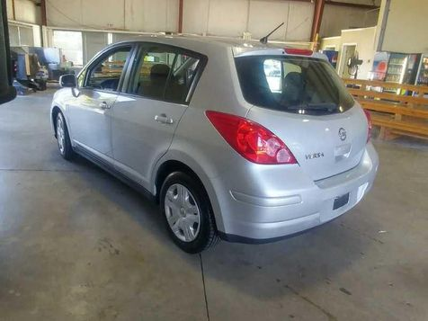 2012 Nissan Versa S | JOPPA, MD | Auto Auction of Baltimore  in JOPPA, MD