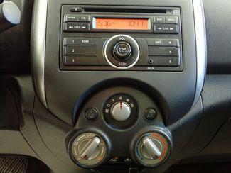 2012 Nissan Versa SV Lincoln, Nebraska 6