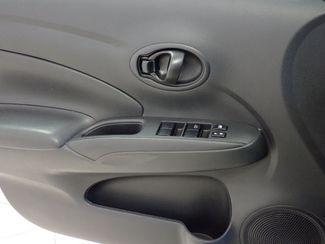 2012 Nissan Versa SV Lincoln, Nebraska 8