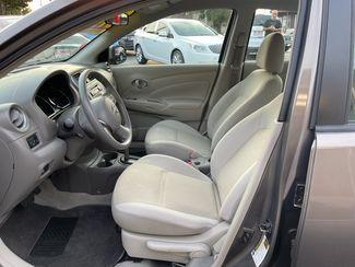 2012 Nissan Versa SV  city Wisconsin  Millennium Motor Sales  in , Wisconsin