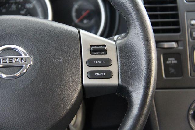 2012 Nissan Versa S Richmond, Virginia 5