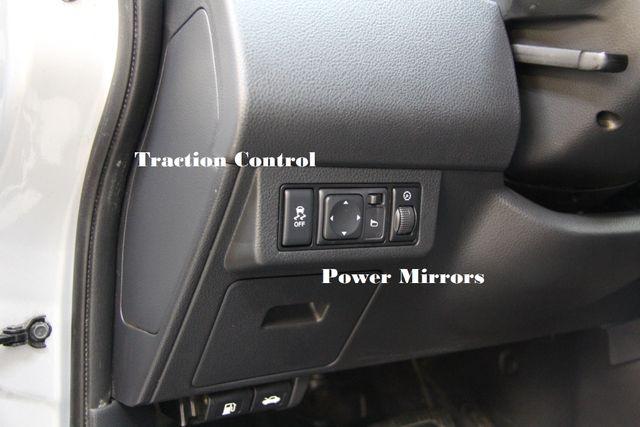 2012 Nissan Versa S Richmond, Virginia 6
