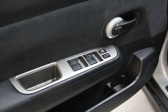2012 Nissan Versa S Richmond, Virginia 13