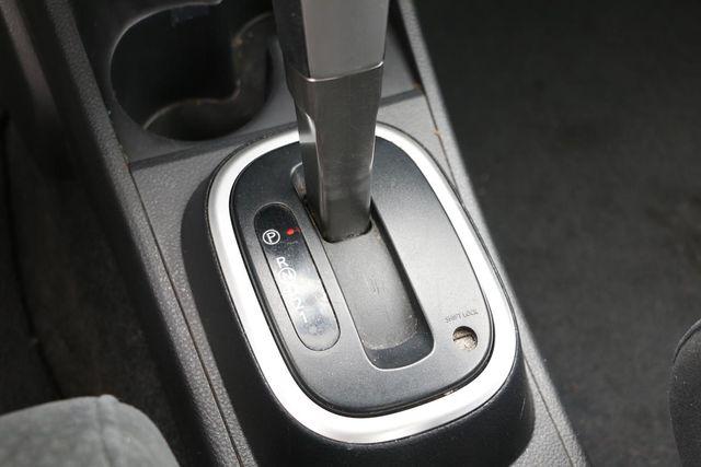 2012 Nissan Versa S Santa Clarita, CA 22