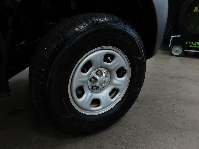 2012 Nissan Xterra Pro-4X in Airport Motor Mile ( Metro Knoxville ), TN 37777