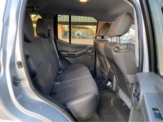 2012 Nissan Xterra S  city ND  Heiser Motors  in Dickinson, ND