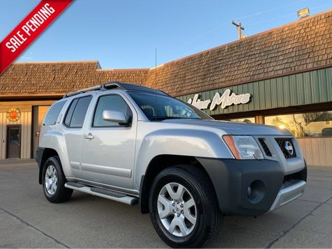 2012 Nissan Xterra S in Dickinson, ND