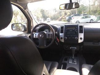 2012 Nissan Xterra Pro-4X Dunnellon, FL 12
