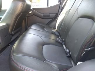 2012 Nissan Xterra Pro-4X Dunnellon, FL 14