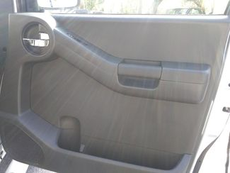 2012 Nissan Xterra Pro-4X Dunnellon, FL 16