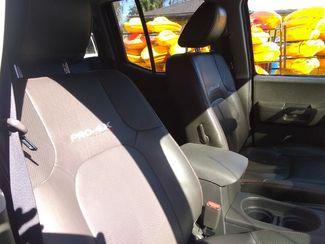 2012 Nissan Xterra Pro-4X Dunnellon, FL 18