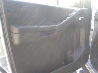 2012 Nissan Xterra Pro-4X Dunnellon, FL 8