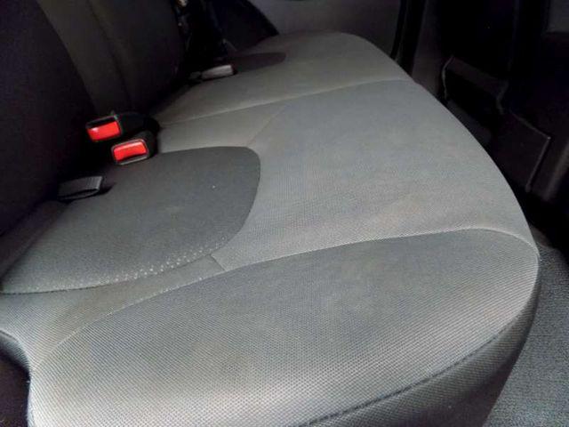 2012 Nissan Xterra S in Gonzales, Louisiana 70737
