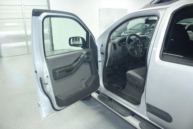 2012 Nissan Xterra S 4WD Kensington, Maryland 14