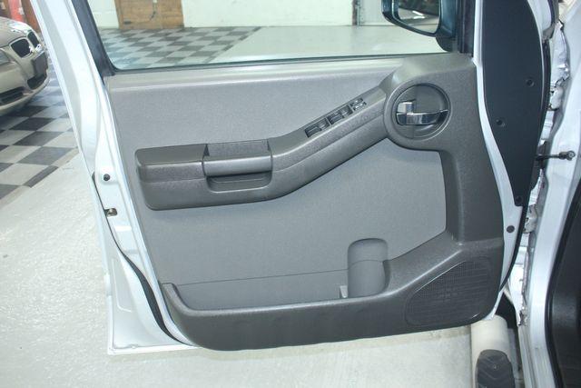2012 Nissan Xterra S 4WD Kensington, Maryland 15