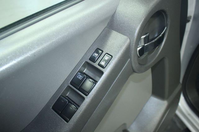 2012 Nissan Xterra S 4WD Kensington, Maryland 16