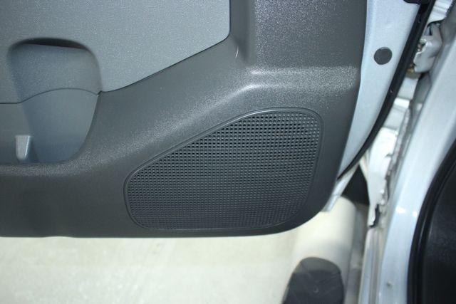 2012 Nissan Xterra S 4WD Kensington, Maryland 17