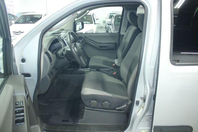 2012 Nissan Xterra S 4WD Kensington, Maryland 18
