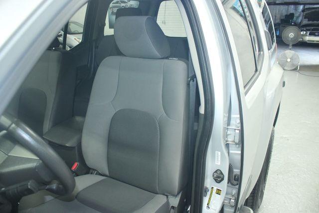 2012 Nissan Xterra S 4WD Kensington, Maryland 19