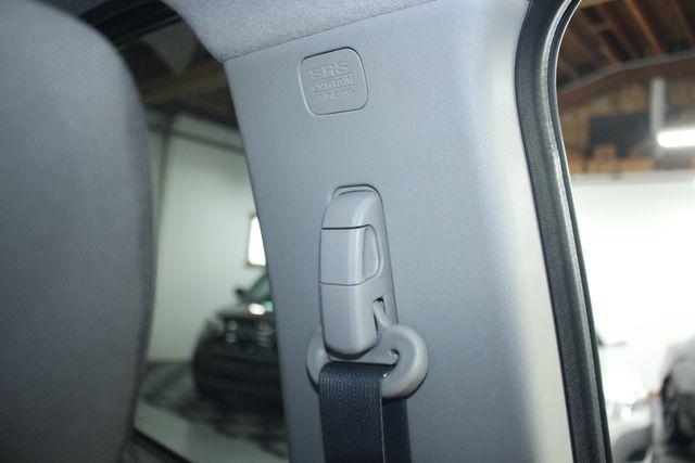 2012 Nissan Xterra S 4WD Kensington, Maryland 20