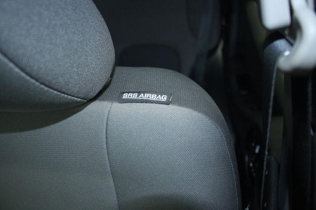 2012 Nissan Xterra S 4WD Kensington, Maryland 21
