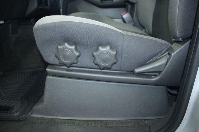 2012 Nissan Xterra S 4WD Kensington, Maryland 23