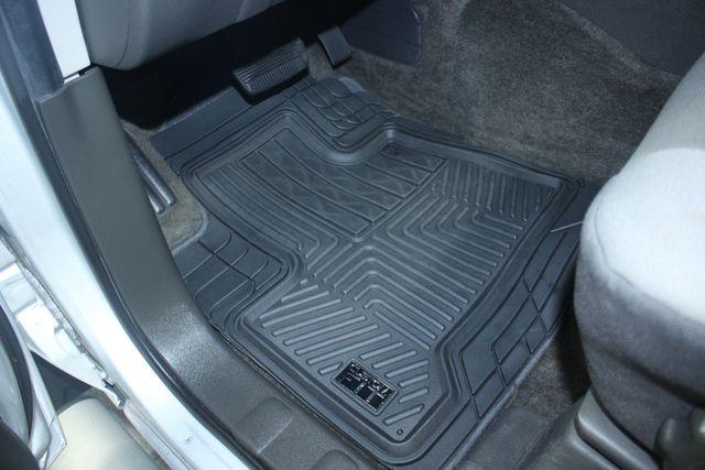 2012 Nissan Xterra S 4WD Kensington, Maryland 24