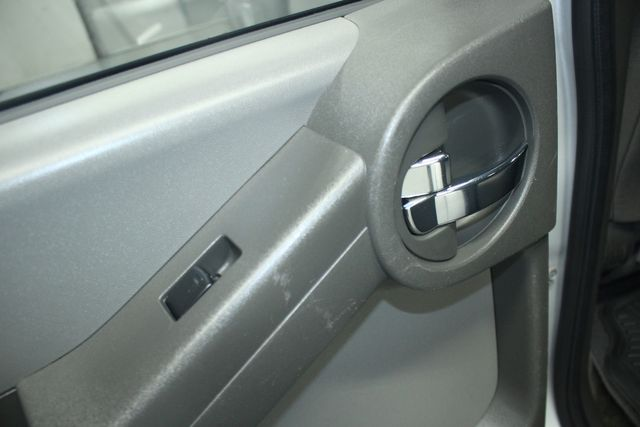 2012 Nissan Xterra S 4WD Kensington, Maryland 27