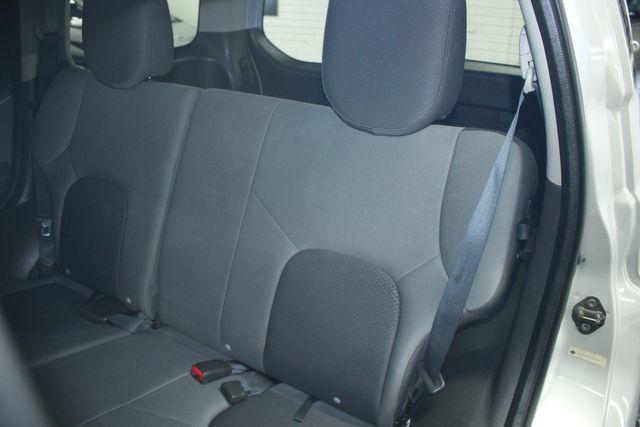 2012 Nissan Xterra S 4WD Kensington, Maryland 29