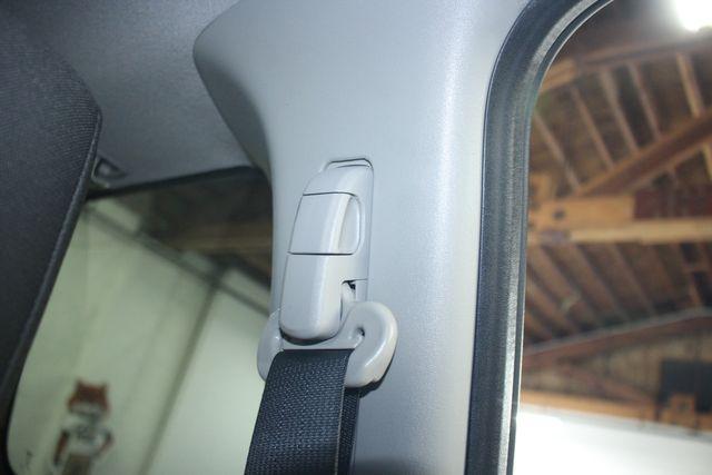 2012 Nissan Xterra S 4WD Kensington, Maryland 30
