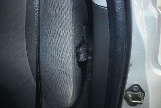 2012 Nissan Xterra S 4WD Kensington, Maryland 31