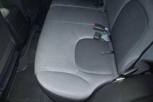 2012 Nissan Xterra S 4WD Kensington, Maryland 32