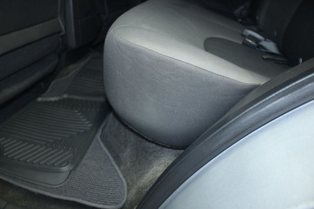 2012 Nissan Xterra S 4WD Kensington, Maryland 33