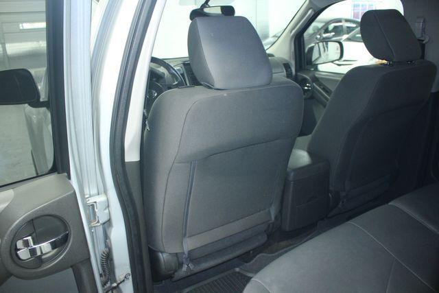 2012 Nissan Xterra S 4WD Kensington, Maryland 34