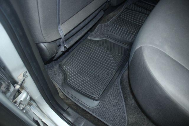 2012 Nissan Xterra S 4WD Kensington, Maryland 35